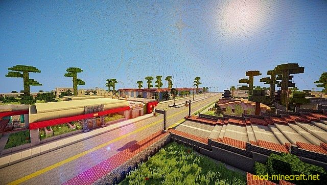http://img.mod-minecraft.net/Map/San-Andreas-Map-2.jpg