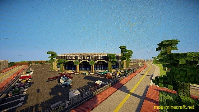 http://img.mod-minecraft.net/Map/San-Andreas-Map-4.jpg