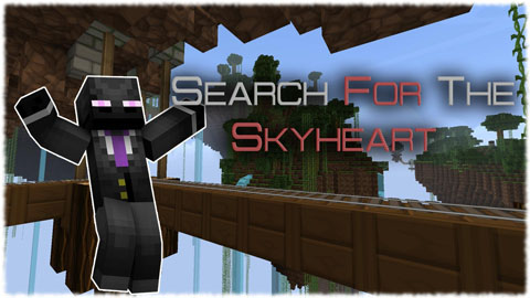 http://img.mod-minecraft.net/Map/Search-for-the-Skyheart-Map.jpg