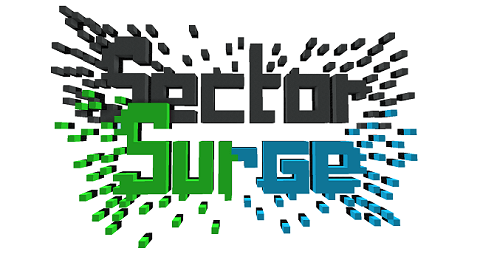 Sector-Surge-Map.png