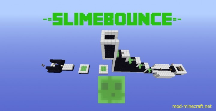 SlimeBounce-Map-1.jpg