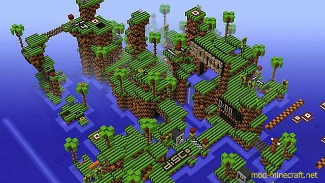 http://img.mod-minecraft.net/Map/Sonic-The-Hedgehog1.jpg