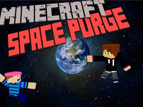 Space-Purge-Adventure-Map.jpg