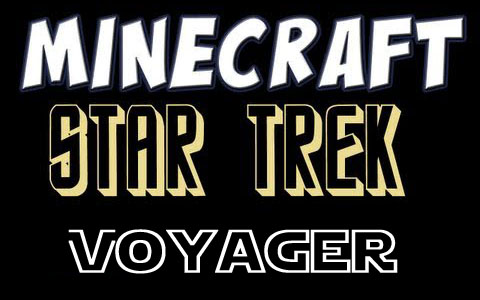 http://img.mod-minecraft.net/Map/Star-Trek-Voyager-Map.jpg