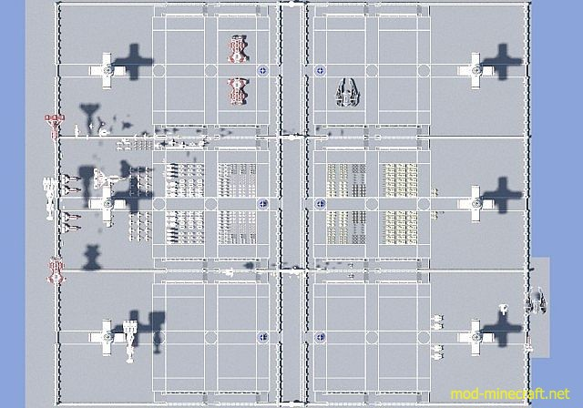 Star-Wars-Vehicle-Collection-Map-2.jpg