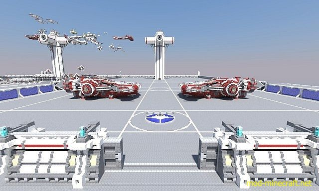 Star-Wars-Vehicle-Collection-Map-5.jpg