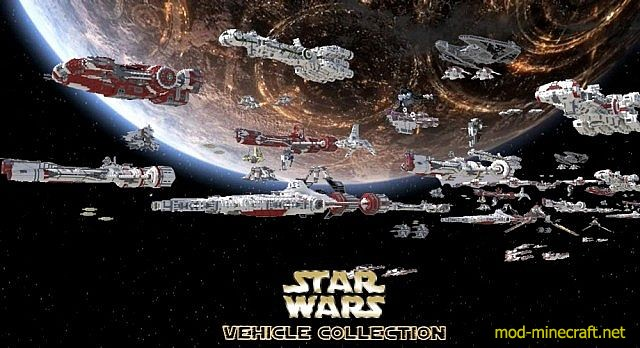 Star-Wars-Vehicle-Collection-Map.jpg