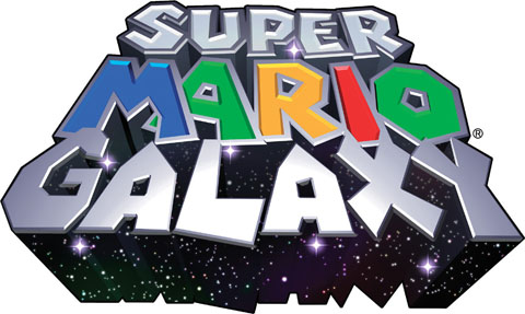 Super-Mario-Galaxy-Map.jpg