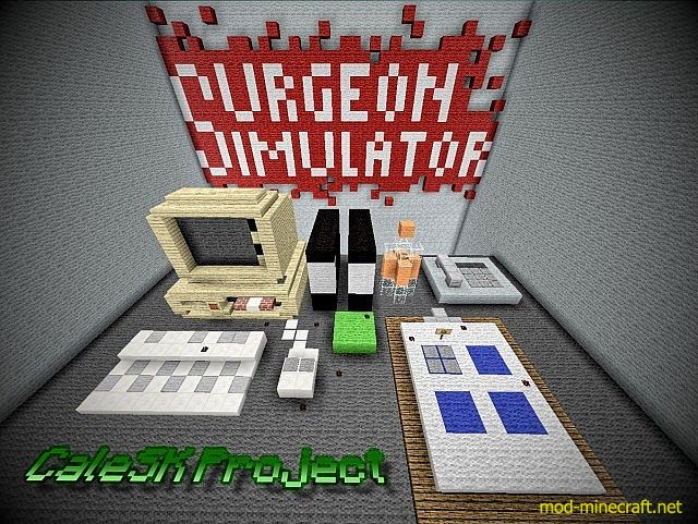Surgeon-Simulator-Map-1.jpg