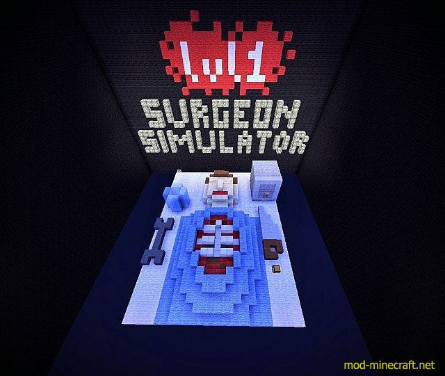 Surgeon-Simulator-Map-2.jpg