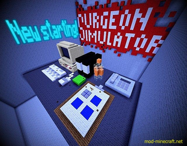Surgeon-Simulator-Map-5.jpg