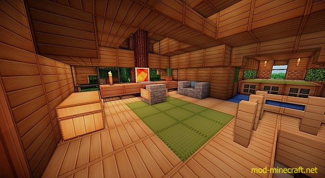 Survival-house-map-4.jpg
