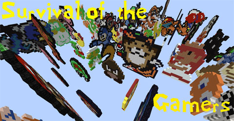 Survival-of-the-Gamers-Map.jpg