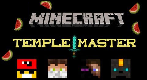 http://img.mod-minecraft.net/Map/Temple-Master-Map.jpg