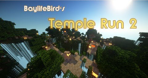 http://img.mod-minecraft.net/Map/Temple-Run-2-Map.jpg