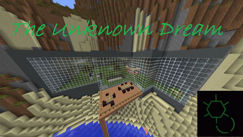 http://img.mod-minecraft.net/Map/The%20Unknown%20Dream%20A%20Modern%20House%20Map.jpg