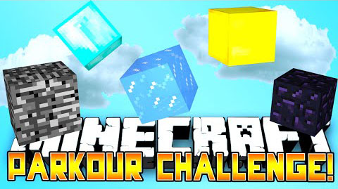 The-Challenge-Parkour-Map.jpg