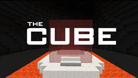 The Cube Map 1.8.8/1.8