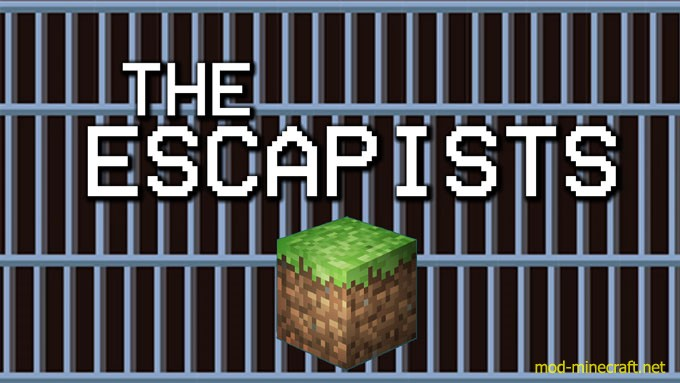 The-Escapists-Map.jpg