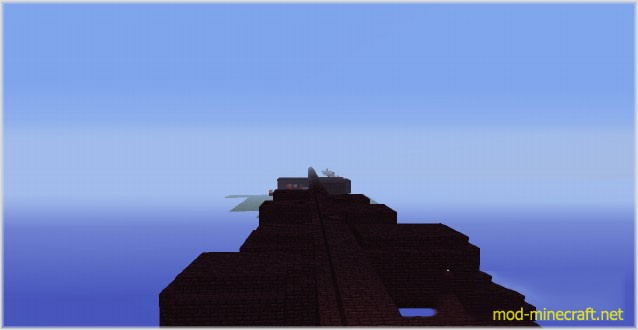 http://img.mod-minecraft.net/Map/The-Hallway-Map-2.jpg