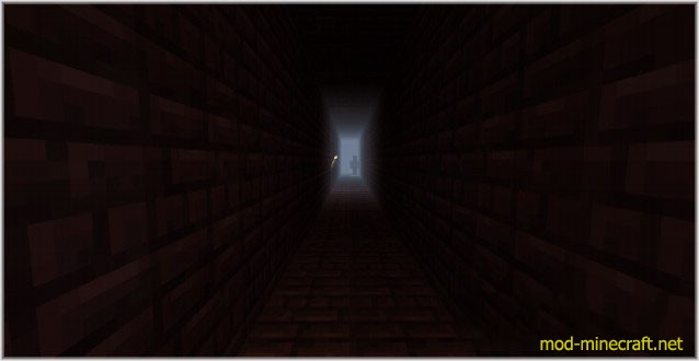 http://img.mod-minecraft.net/Map/The-Hallway-Map-3.jpg