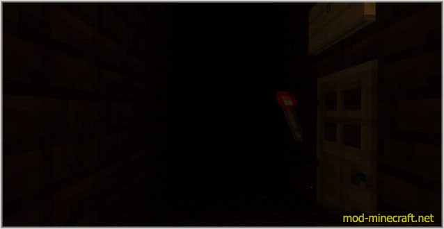 http://img.mod-minecraft.net/Map/The-Hallway-Map-4.jpg