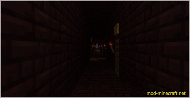 http://img.mod-minecraft.net/Map/The-Hallway-Map-6.jpg