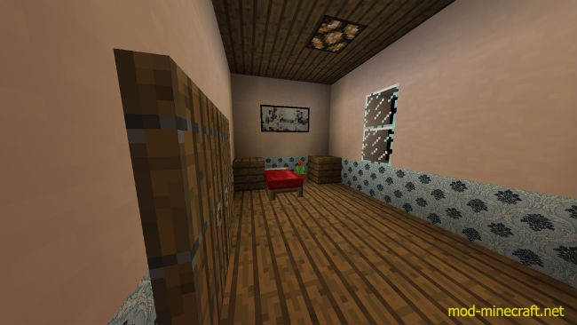 The-House-2-Prologue-Map-2.jpg