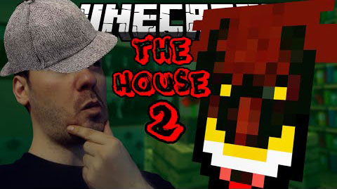 The-House-2-Prologue-Map.jpg