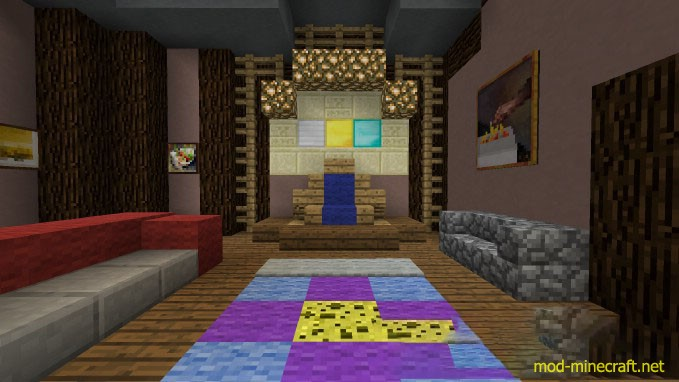 The-Mansion-Challenges-Map.jpg