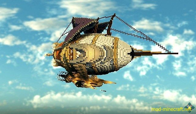 The-Marvelous-Glacier-Steampunk-Airship-Map-1.jpg