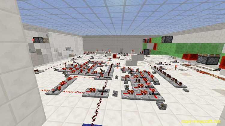 The-Redstone-Predicament-Map-2.jpg