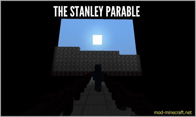 The-Stanley-Parable-Map-1.jpg