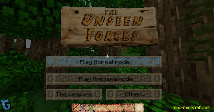 The-Unseen-Forces-Map-7.jpg