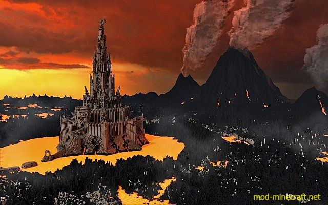 The-Valyrian-Tower-Map-1.jpg