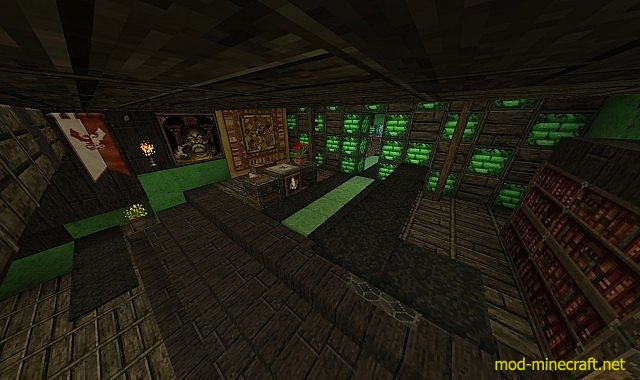 http://img.mod-minecraft.net/Map/The-emerald-queen-map-5.jpg