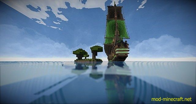 http://img.mod-minecraft.net/Map/The-emerald-queen-map-6.jpg