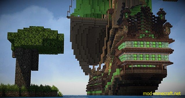 http://img.mod-minecraft.net/Map/The-emerald-queen-map.jpg