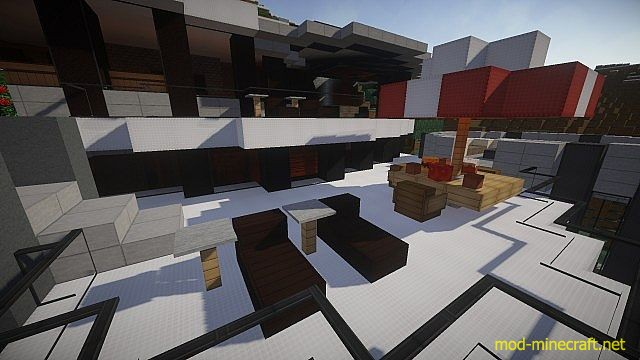 http://img.mod-minecraft.net/Map/The-grande-map-3.jpg