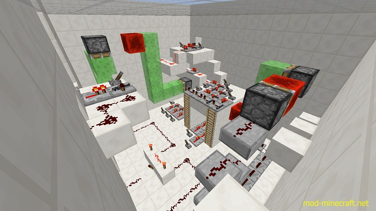The-redstone-predicament-2-map-3
