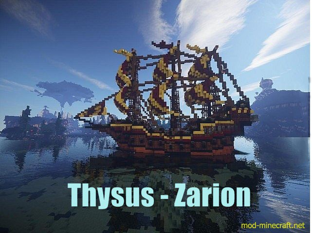 http://img.mod-minecraft.net/Map/Thysus-zarion-map-1.jpg
