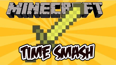 Time-Smash-Adventure-Map.jpg