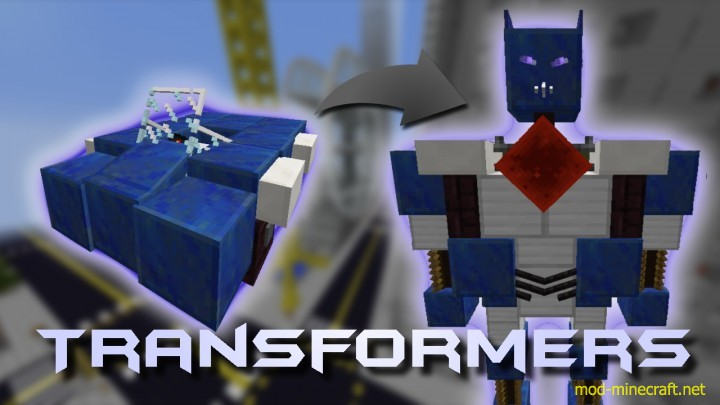 Transformers-project.jpg