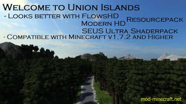 Union-Islands-Map-13.jpg