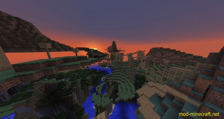 Upon-a-Stone-Parkour-Map-1.jpg