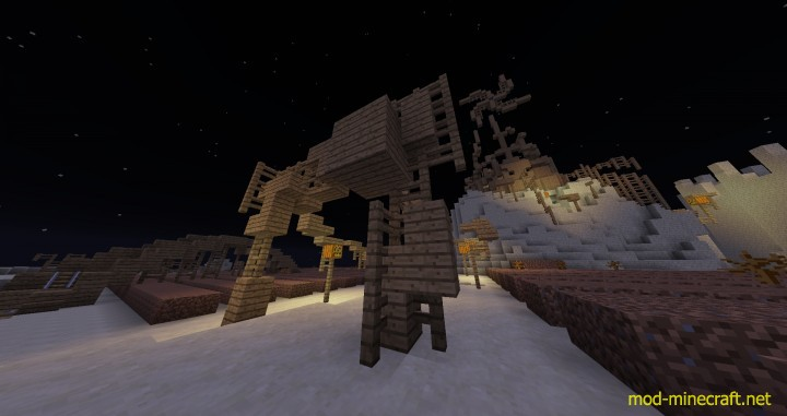 Upon-a-Stone-Parkour-Map-2.jpg