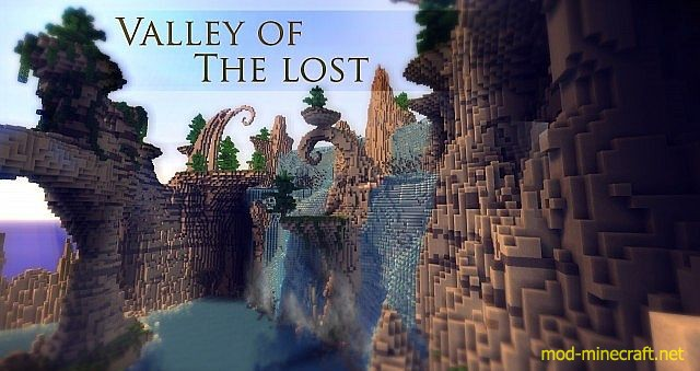 Valley-of-the-Lost-Map.jpg