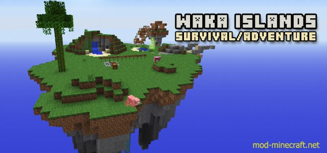 http://img.mod-minecraft.net/Map/Waka-Islands-Map.jpg