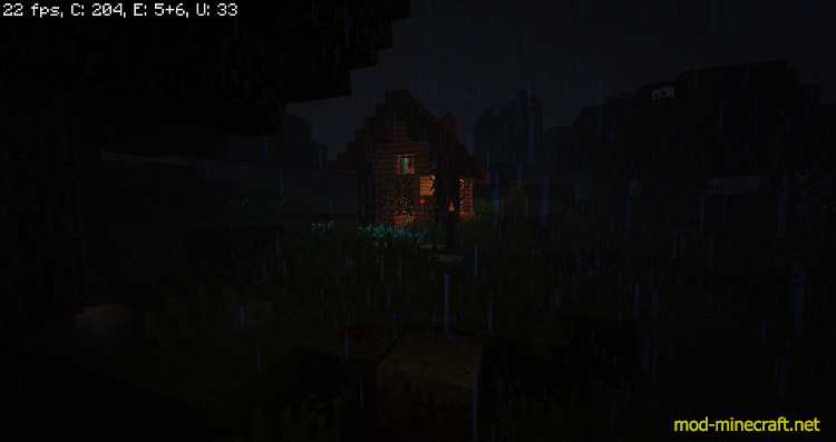 a-dark-and-stormy-night-in-the-forest-1.png
