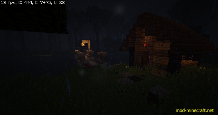 a-dark-and-stormy-night-in-the-forest-3.png